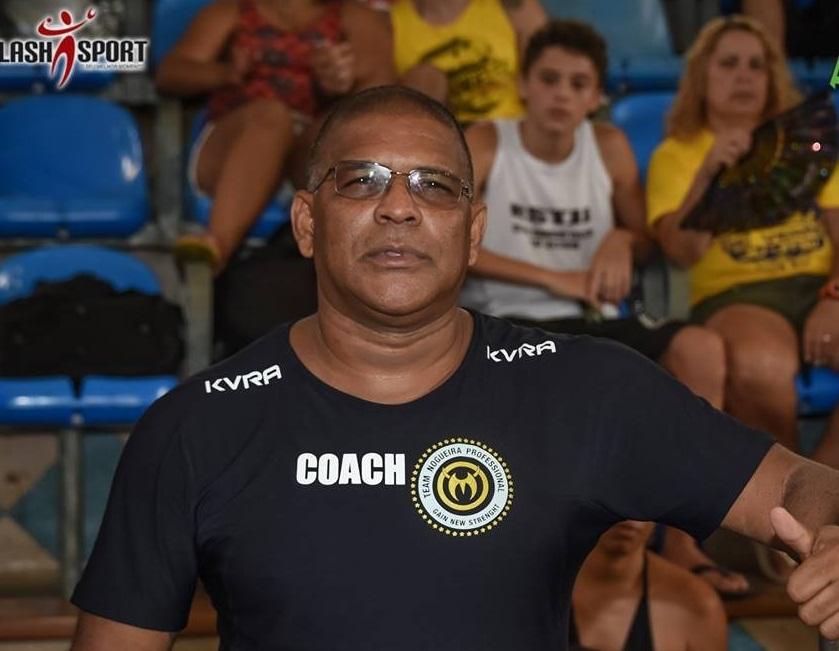 Líder da Team Nogueira revela preparação para o Brasileiro da CBJJD e diz: 'Melhor campeonato'