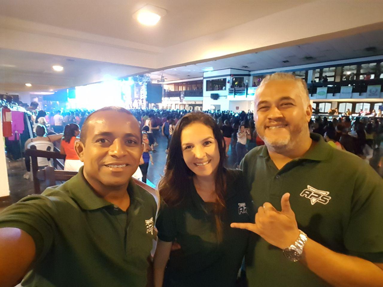 Membro da FPJJD comenta expectativa para o Brasileiro da CBJJD: 'Mostrar que temos atletas de alto nível em nossa região'