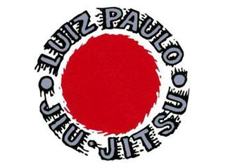 Clube TATAME: Luiz Paulo Jiu-Jitsu