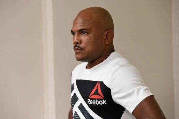 Ex-desafiante ao título, Wilson Reis enfrenta Henry Cejudo no card do UFC 216, em setembro; confira