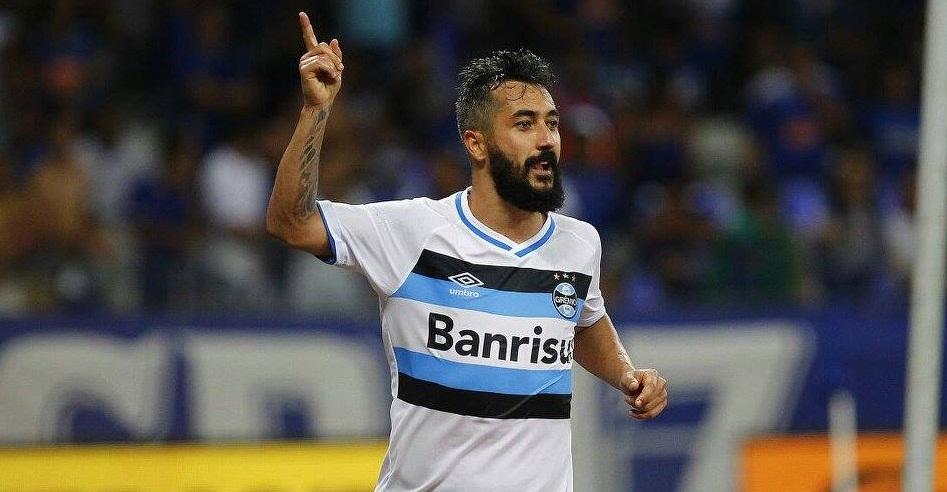 Camisa 10, Douglas elogia MMA Experience e celebra evento na Arena do Grêmio: 'Sensacional'