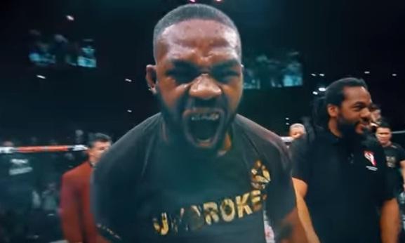 Vídeo: confira o 'esquenta' para o UFC 214, em julho, que terá três disputas de cinturão