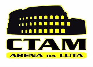 Clube TATAME: CTAM – Arena da Luta (GFTeam)