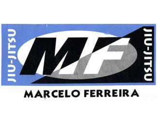 Clube TATAME: Marcelo Ferreira Jiu-Jitsu