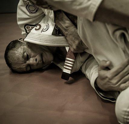 Em seu novo artigo, Luiz Dias fala sobre o perfil de atletas (Foto: Ilan Pellenberg)