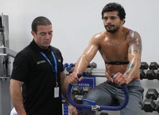 Em seu novo artigo, Stéfane Dias fala sobre o consumo da proteína e tira dúvidas (Foto: Divulgação)