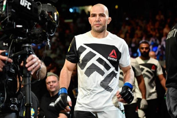 UFC confirma diversos brasileiros para card em Fort Lauderdale (EUA), em abril; saiba mais sobre