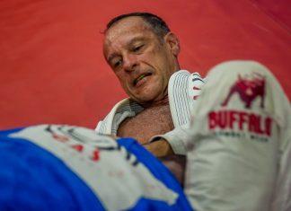 Em seu novo artigo, Luiz Dias fala sobre a evolução de um atleta dentro do Jiu-Jitsu (Foto: Ilan Pellenberg)