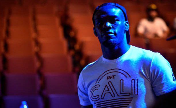 Após novo caso polêmico, relembre o histórico 'problemático' de Jones dentro e fora do UFC