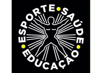Clube TATAME: Equipe Lebéis