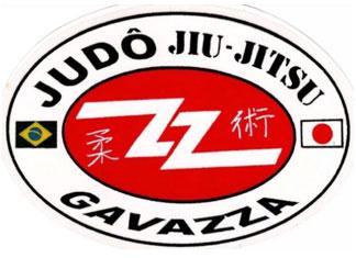 Clube TATAME: Gavazza Jiu-Jitsu