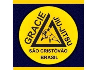 Clube TATAME: Gracie São Cristóvão