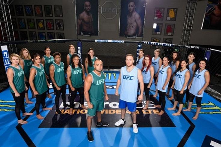 Alvarez x Gaethje e Cowboy x Yancy Medeiros integram UFC 218; Swanson e Ortega lideram card em Fresno