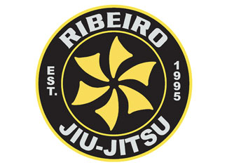 Clube TATAME: Ribeiro Jiu-Jitsu Brasília