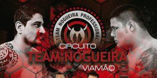 Circuito Team Nogueira Viamão 2 será realizado no próximo dia 25 de novembro (Foto: Divulgação)