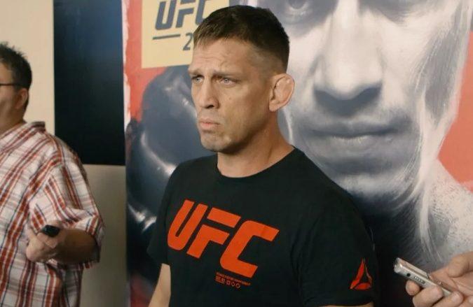Polícia confirma o 'suicídio' de renomado treinador americano de MMA; leia mais