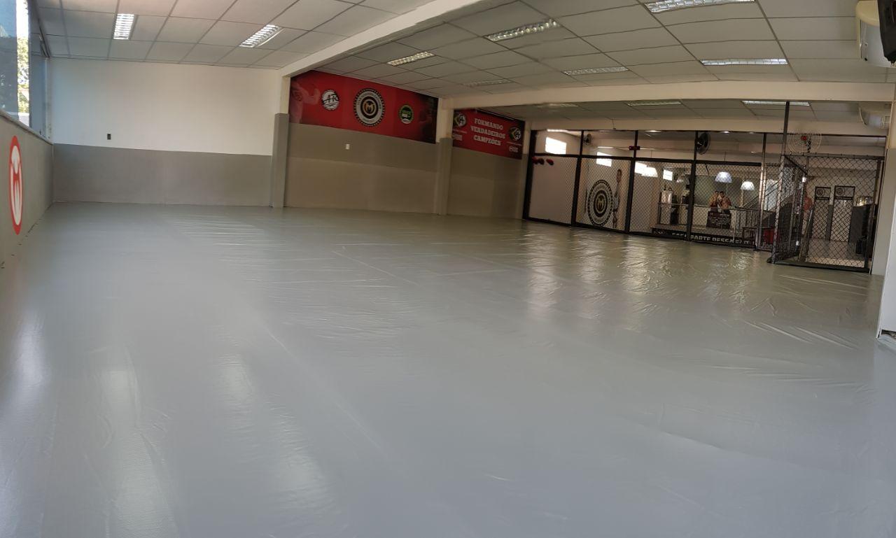 Parceria entre Team Nogueira e GFTeam na Zona Norte do Rio é coroada com sucesso no Jiu-Jitsu