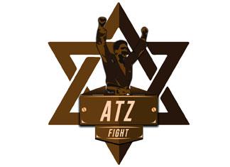 Clube TATAME: ATZ Fight