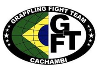 Clube TATAME: GFTeam Cachambi