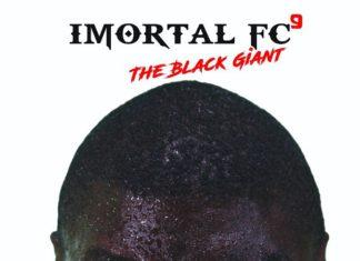 Zuluzinho será uma das principais atrações do Imortal FC 9, em junho (Foto: Divulgação)