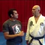 Em entrevista exclusiva à TATAME, Royce Gracie falou sobre diversos assuntos do MMA e Jiu-Jitsu (Foto: Reprodução)