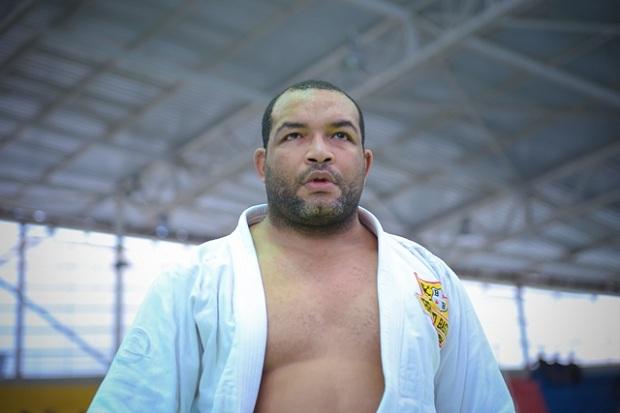 Bruno Bastos lista três dicas para o competidor 'blindar sua mente' antes do Mundial; confira