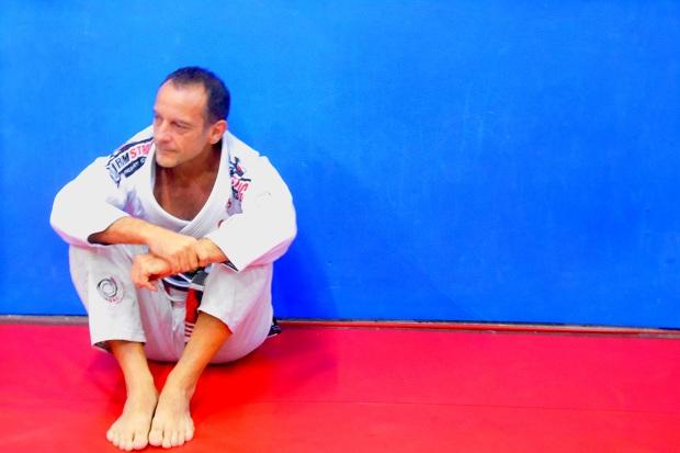 Coluna da Arte Suave: o Jiu-Jitsu como a arte da 'resiliência' para o atleta; confira o artigo e opine