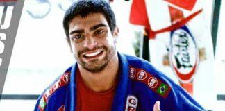 Diego Colino