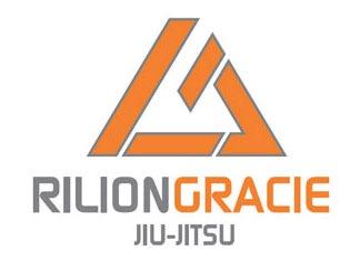 Clube TATAME: Rilion Gracie Recreio