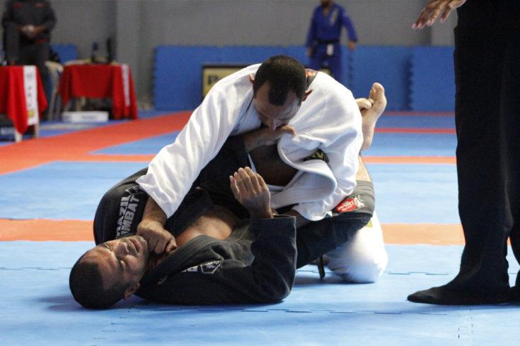 Sul Americano de Jiu-Jitsu em Campo Grande (MS) entra em reta final de inscrições; saiba mais