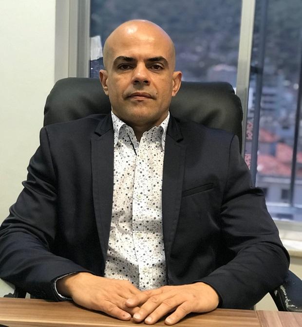Gestor do Instituto Irmãos Nogueira projeta crescimento e exalta: 'Nossa metodologia é única'