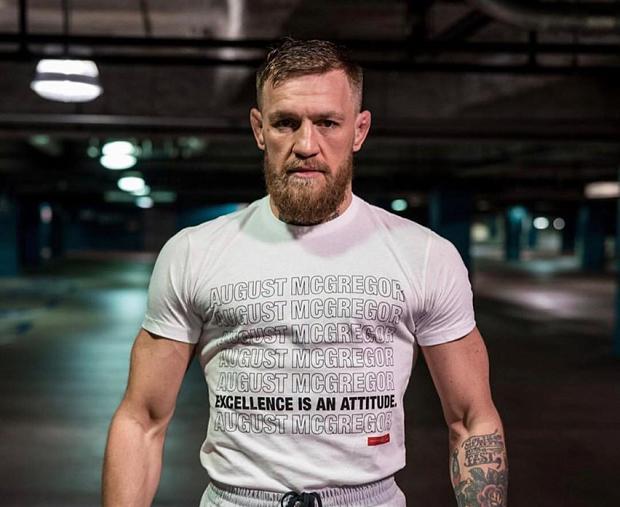 Resumo do MMA: McGregor rompe silêncio após nova polêmica, Jennifer Maia mira título e Bellator oficializa Mir x Nelson