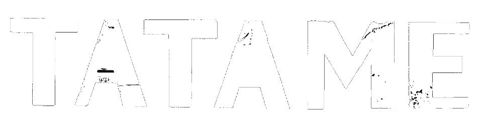 tatame_negativo-1-1.png