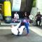 Vídeo: na íntegra, final do 'Desafio faixa-roxa RS x SC' peso até 77kg da Half Guard Jiu-Jitsu Company, em Santa Catarina