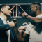 TATAME PLAY: countdown to Stipe Miocic vs Francis Ngannou at UFC 260, one of the most anticipated rematches of all time