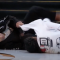 TATAME PLAY: Julia Alves and Maria Luiza had an intense fight in the GP Selection